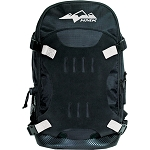 HMK Recon V13 Backpack - 1300 cu.in. (Black)