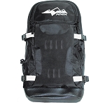 HMK Summit V16 Backpack - 1600 cu.in (Black)