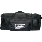 HMK Weekend Warrior Gear Bag (32x16x12)