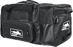 HMK Weekend Warrior Roller Gear Bag (32x19x18)