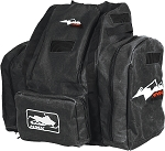 HMK Sherpa Gear Bag (30x14x27)