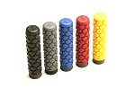 Spider A3 Grips for ATV, Watercraft, Snowmobile