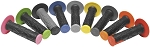 Spider M1 Grips for Offroad, Dual Sport and Motard