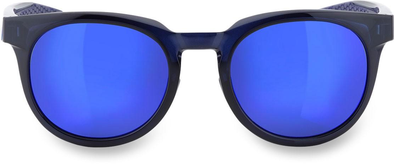 4e55113db8 100% - CAMPO Performance Sunglasses