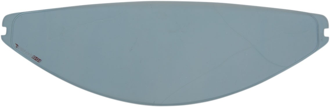 Agv Maxi Pinlock Insert For Xs Lg Agv Sport Modular Shields