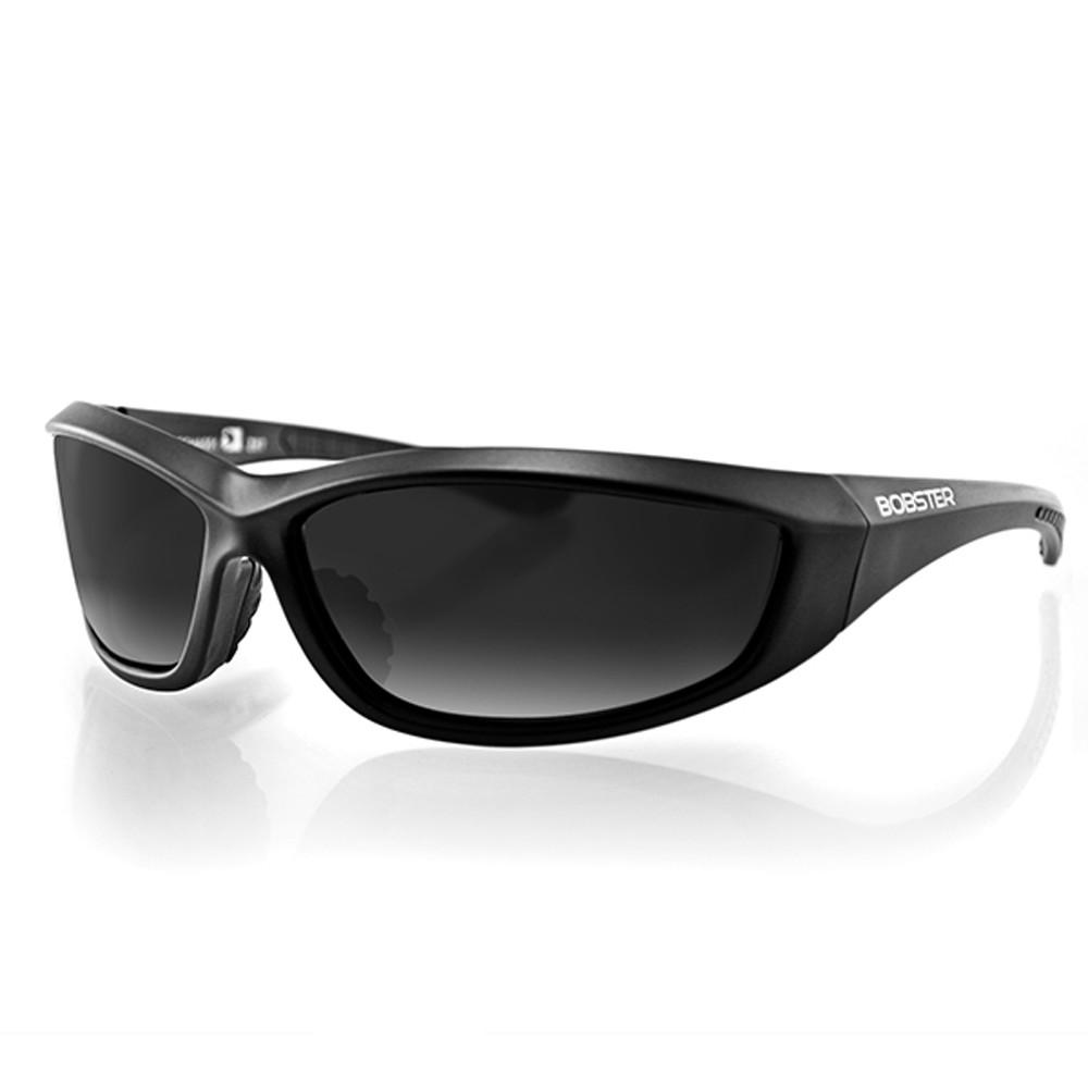 06d8246ab65 Bobster Charger Sunglasses (Black Frame