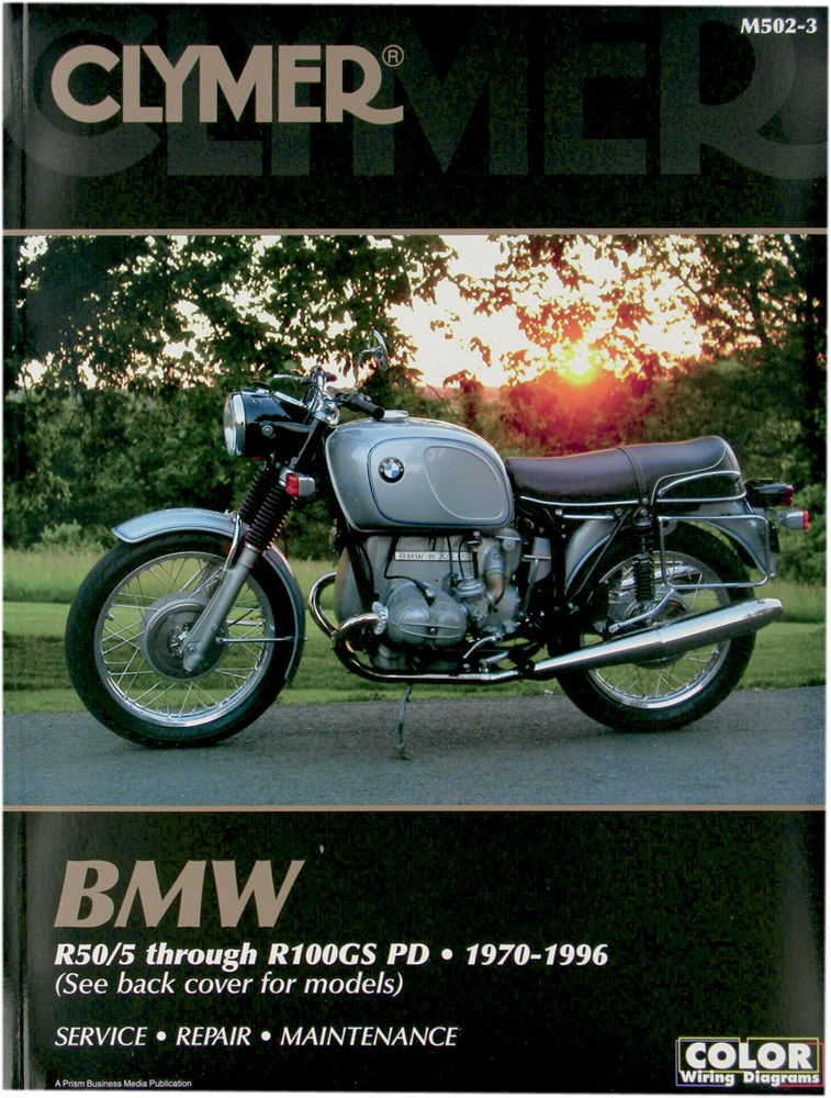 wiring diagram bmw r50 wiring image wiring diagram repair manual for bmw r50 5 r60 5 1970 73 r60 6 1973 76 r60 7 · bmw mini wiring diagram