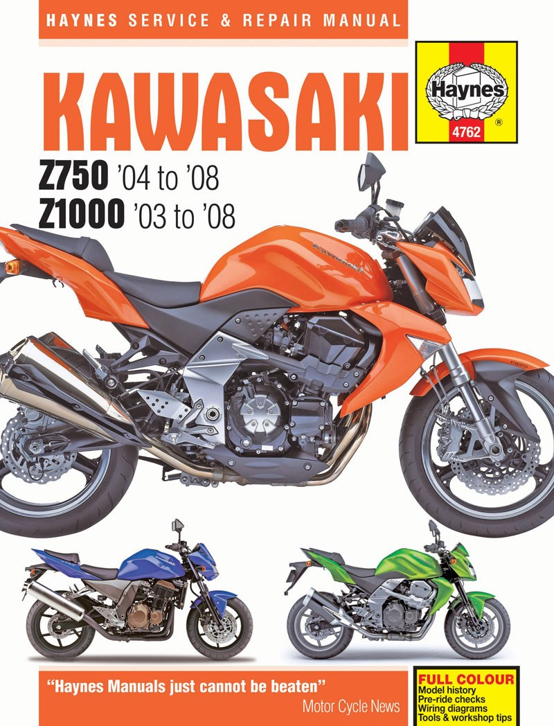 [DIAGRAM_3US]  EBD 2004 Kawasaki Z1000 Wiring Diagram | Wiring Resources | 03 Kawasaki 636 Wiring Diagram |  | Wiring Resources