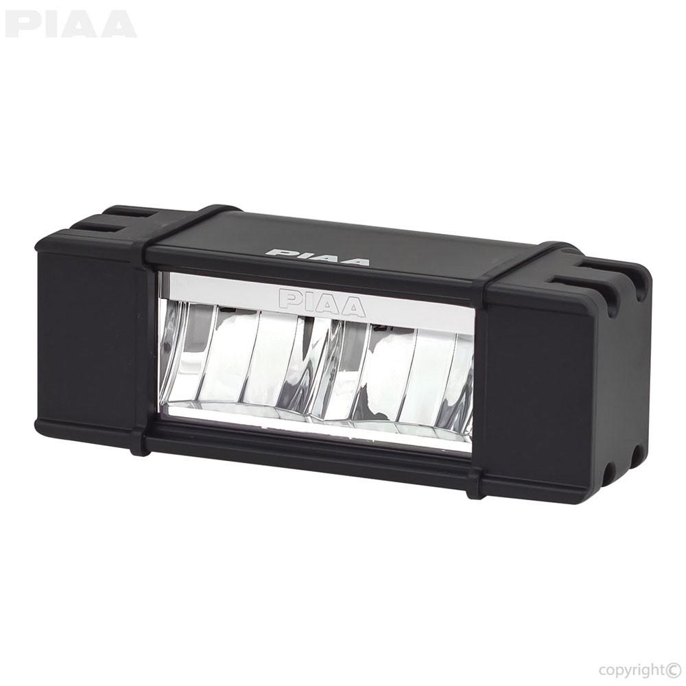 Piaa rf series 6 led light bar driving beam kit sae compliant piaa rf series 6 led light bar driving beam kit sae compliant black 77606 aloadofball Gallery