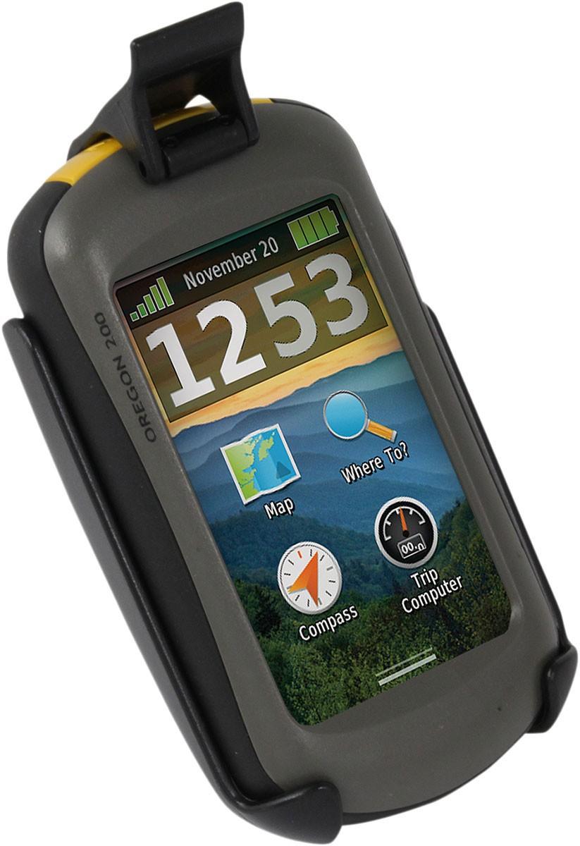 Garmin approach g5 gps review - Ram Gps Cradle For Garmin Approach G5 Oregon 200 300 400 450 550 600 650 700 750 750t