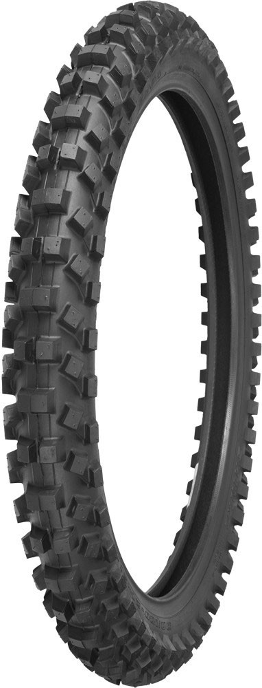 Shinko 520 Series Off-Road Front Tire | 80/100-21 | 51 M
