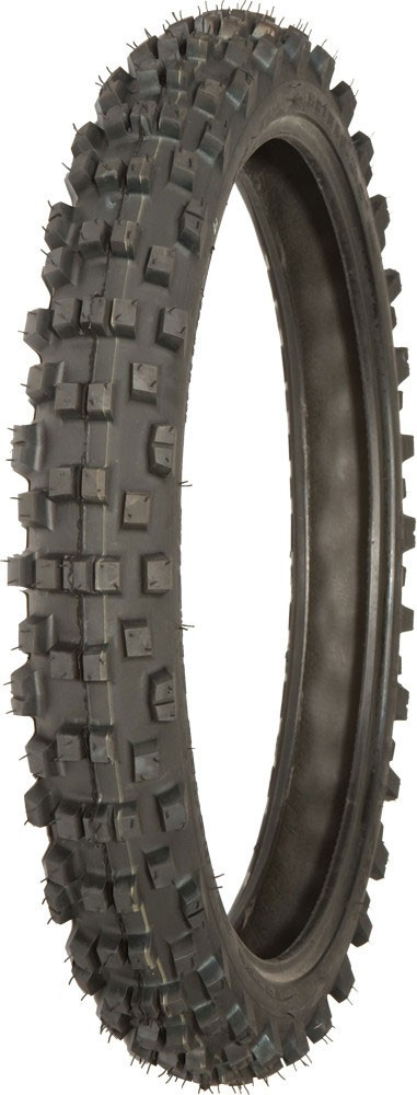 Shinko 524 Series Off-Road Front Tire | 70/100-19 | 42 M