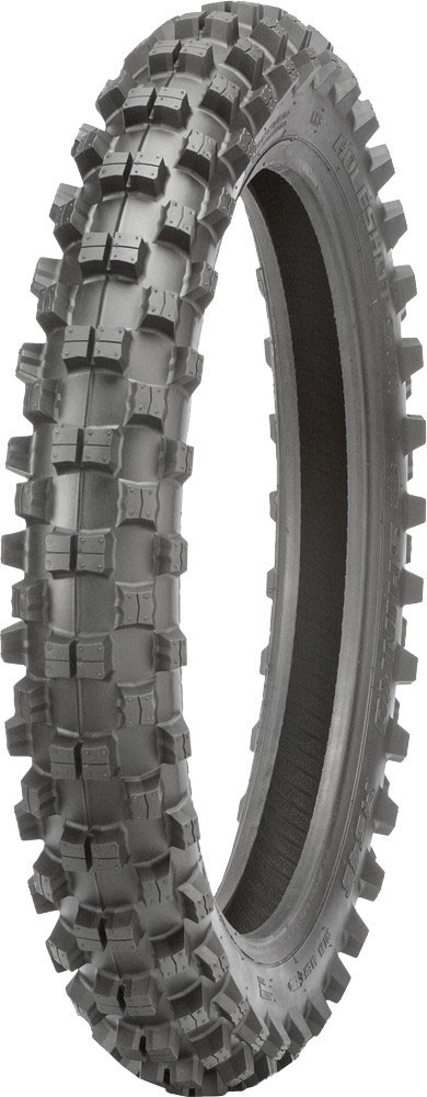 Shinko 546 Series Off-Road Rear Tire | 100/90-19 | 57 M