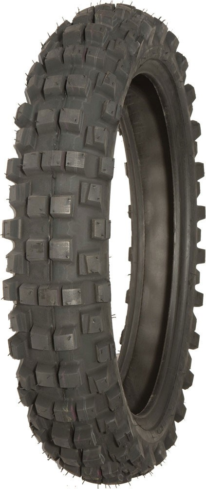 Shinko 525 Series Off-Road Rear Tire | 80/100-14 | 49 M