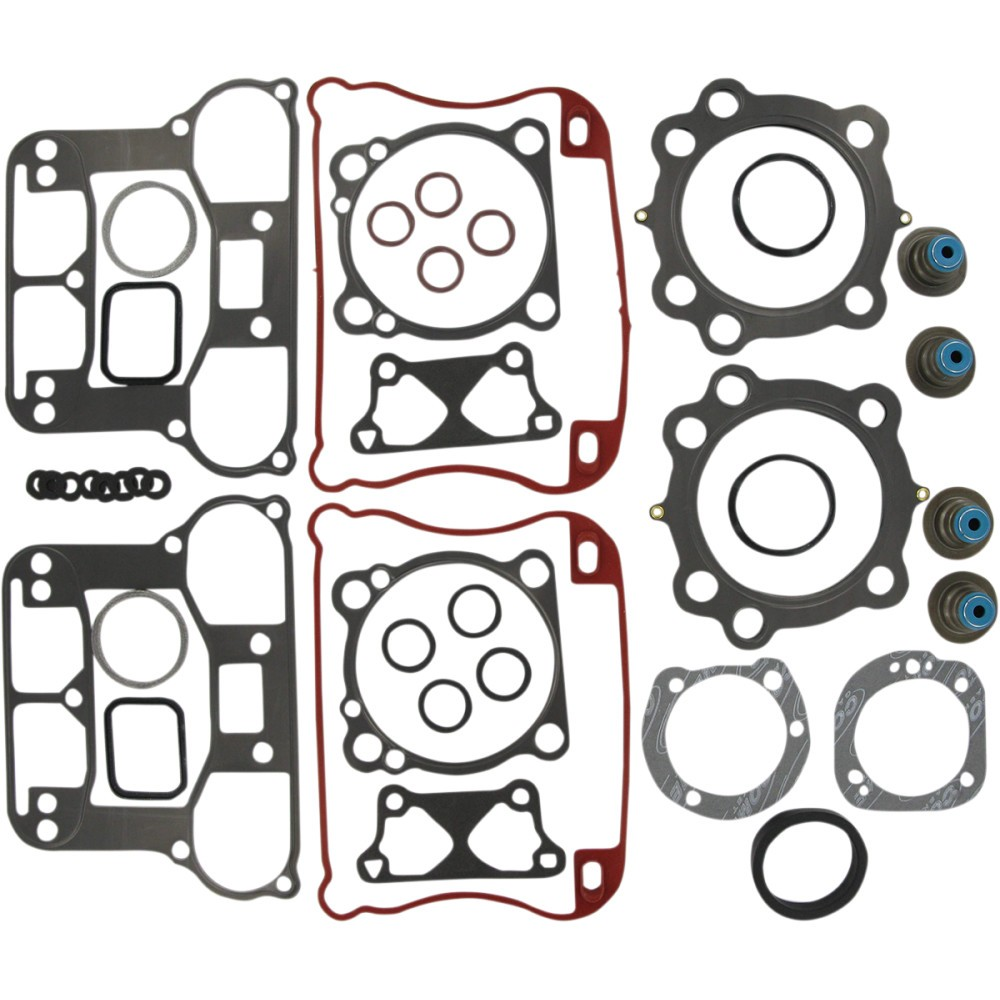 Cometic Top End Gasket 1200 XL .030