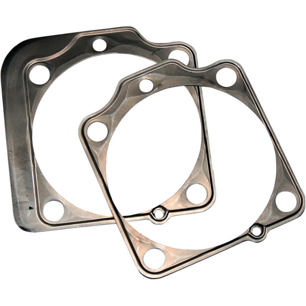 Cometic Base Gasket - Standard