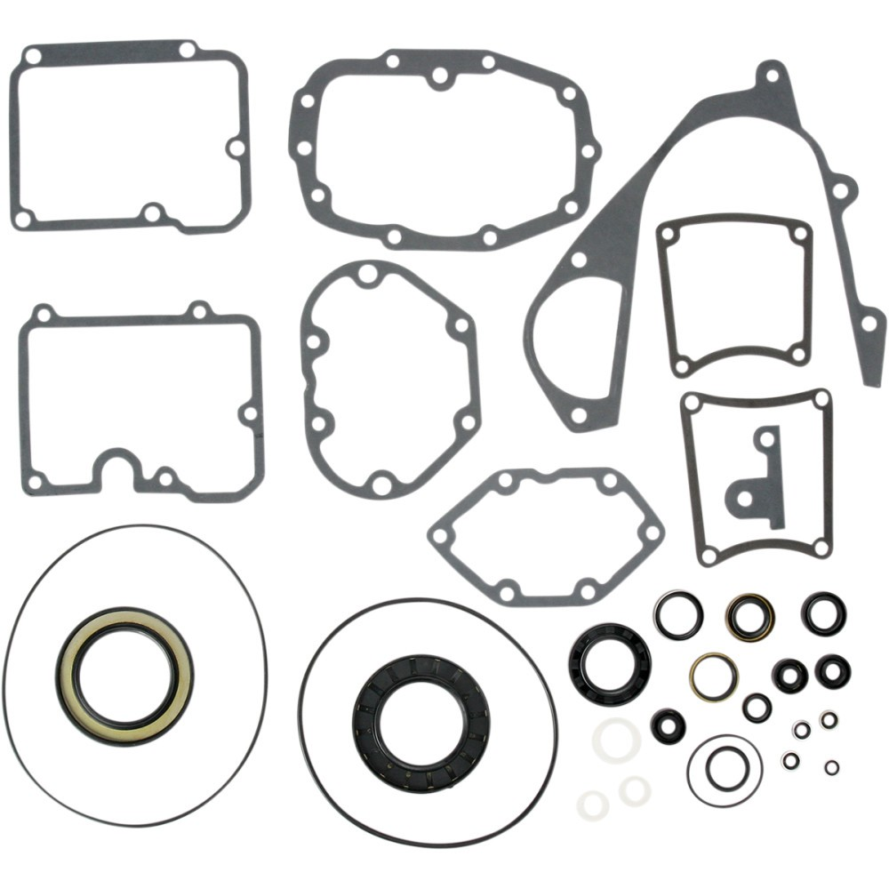 Cometic Transmission Gasket 5 Speed