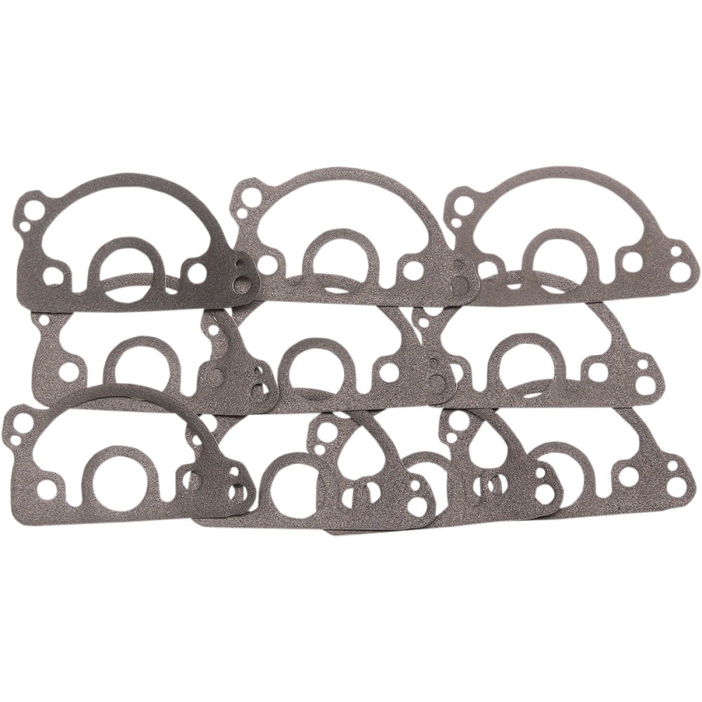 Cometic Starter Cover Gasket - 10 Pack