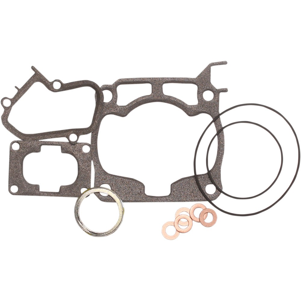 Cometic Top End Gasket Set Yamaha