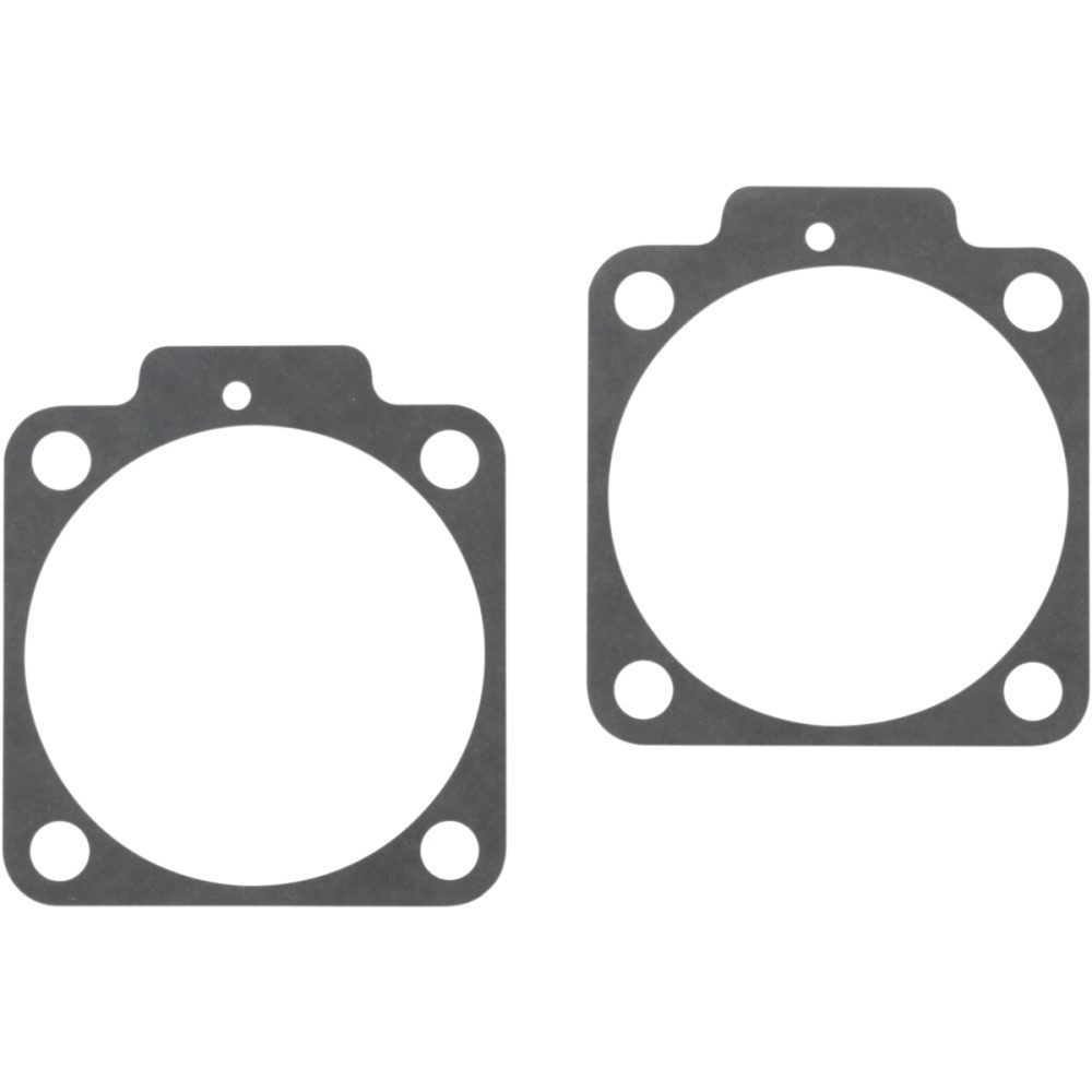 Cometic Cylinder Base Gasket Pair