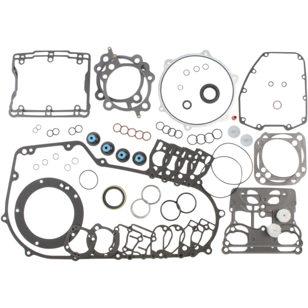 Cometic Complete Gasket Kit Big Twin