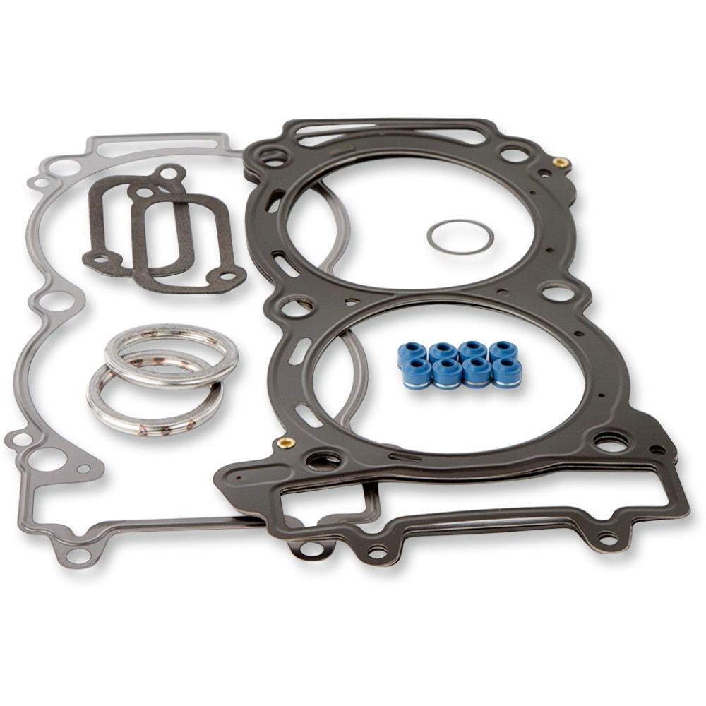 Cylinder Works Top End Big Bore Gasket Kit