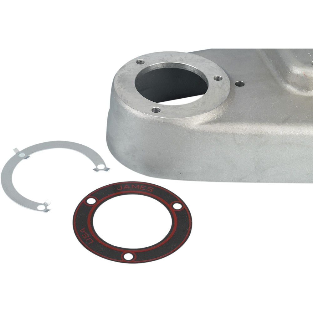 James Gasket Chain Housing Gasket Kit RCM FLH