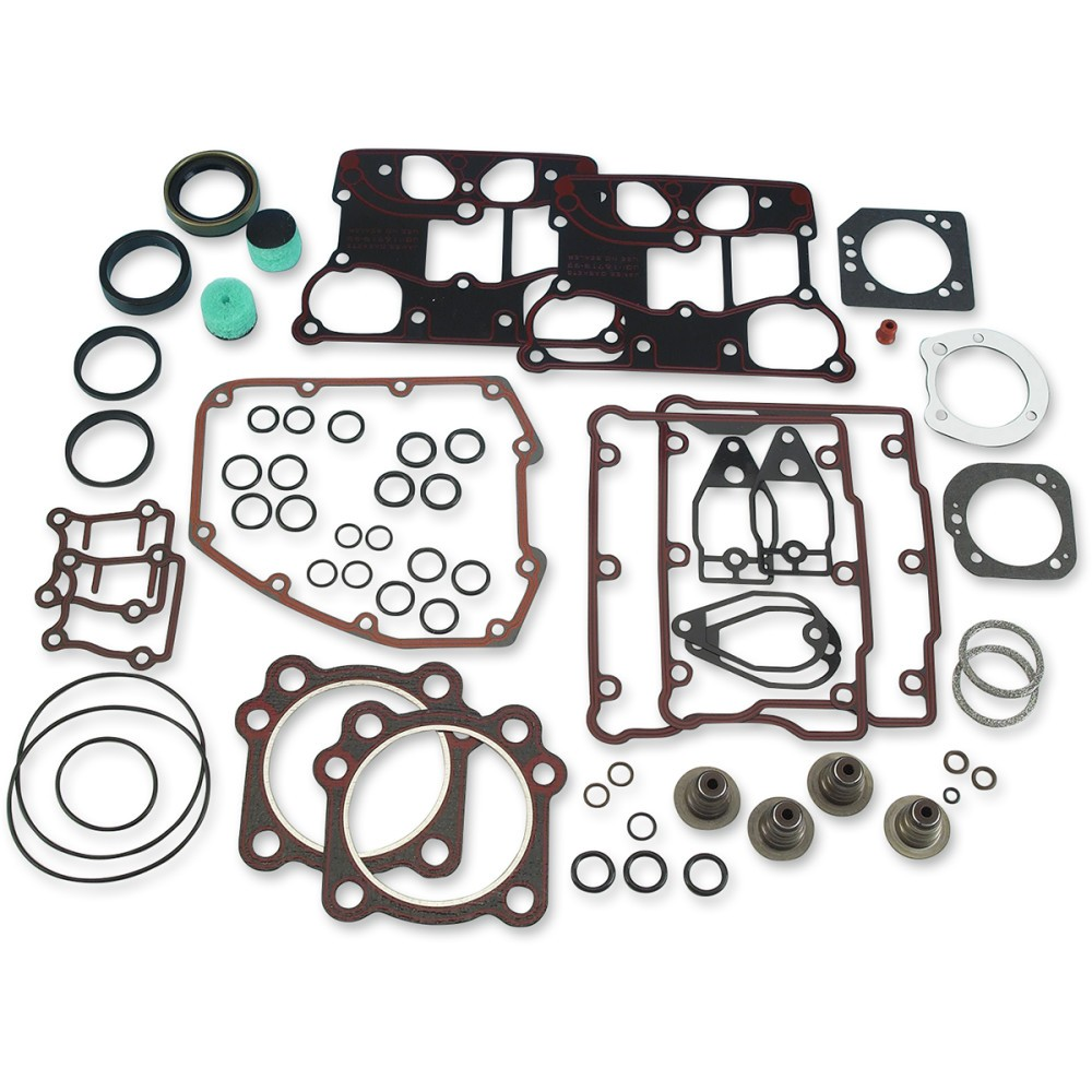 James Gasket Engine Gasket Kit - .046' - Twin Cam
