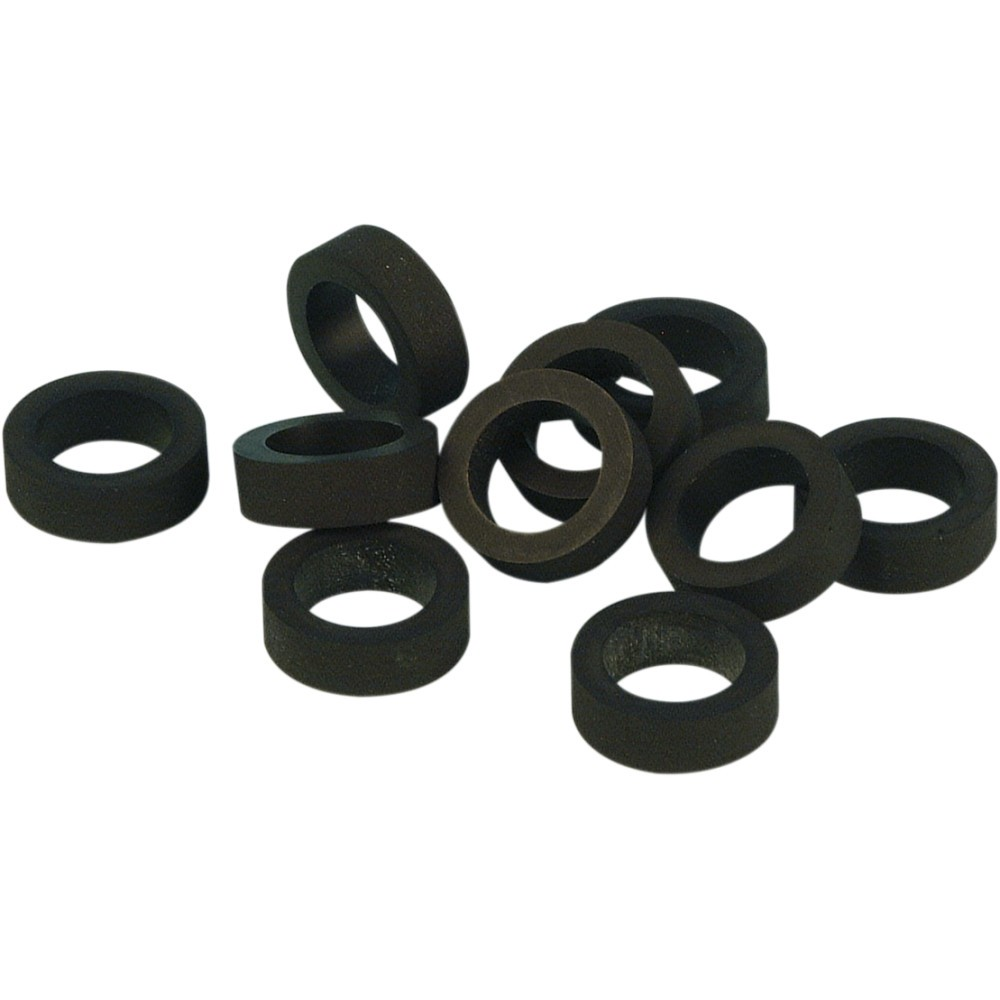 James Gasket Shifter Lever Seal XL - 10 Pack