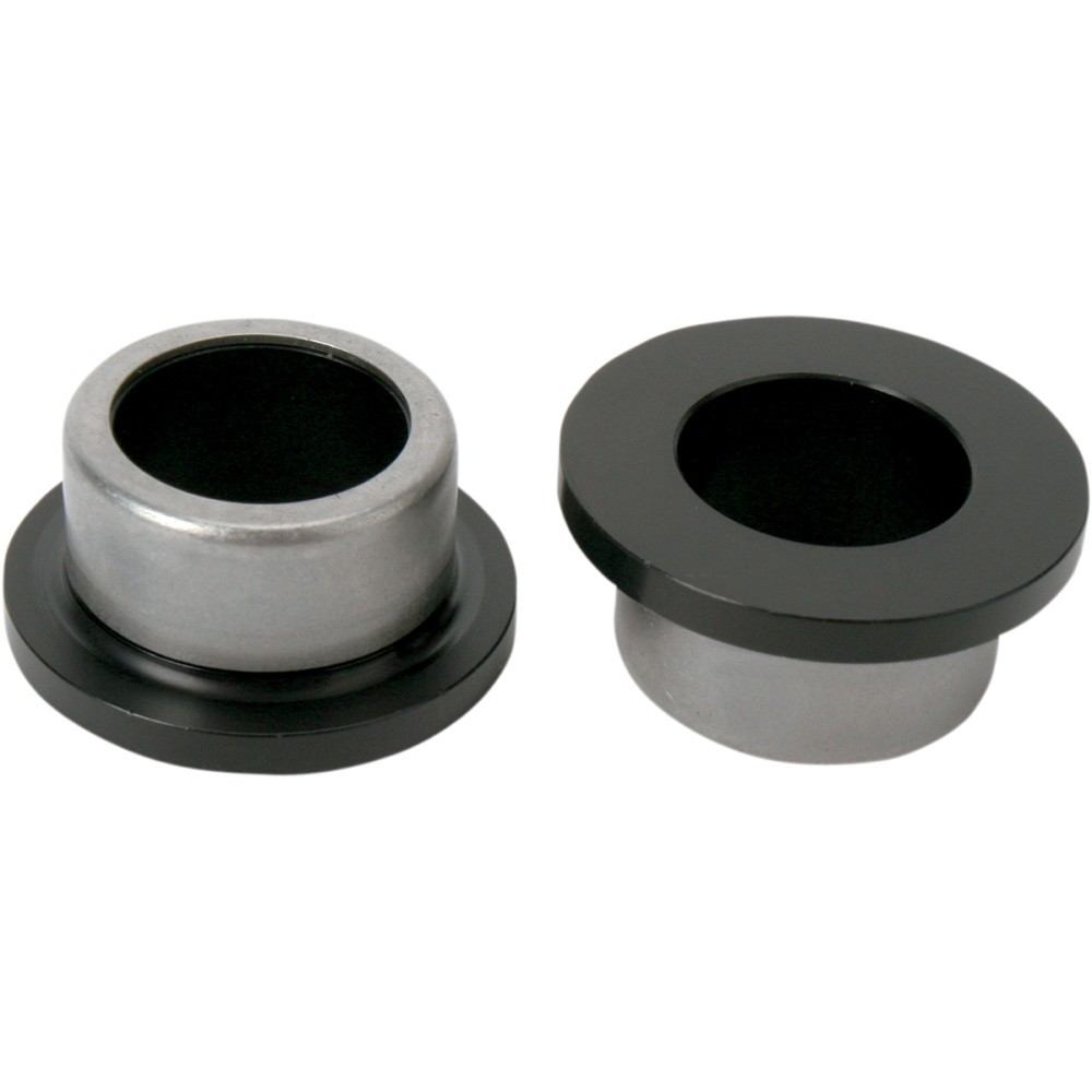 Moose Racing Wheel Spacer - Aluminium - Rear - YZ/WR