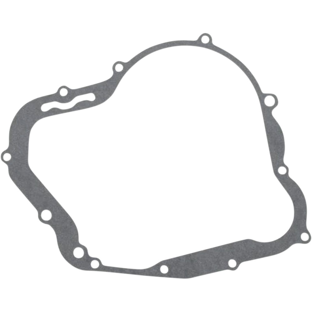 Moose Racing Clutch Cover Gasket - DRZ250
