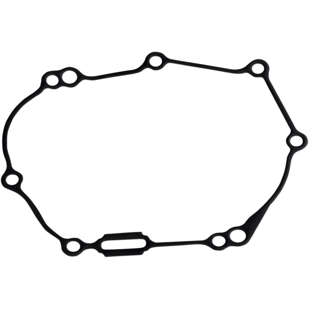 Moose Racing Ignition Cover Gasket Yamaha