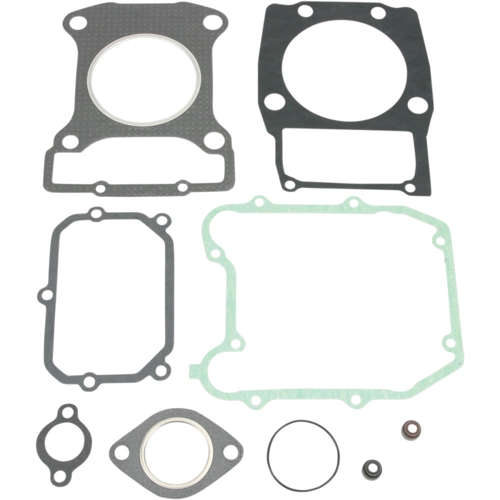Moose Racing Top End Gasket Kit Polaris Sports 335
