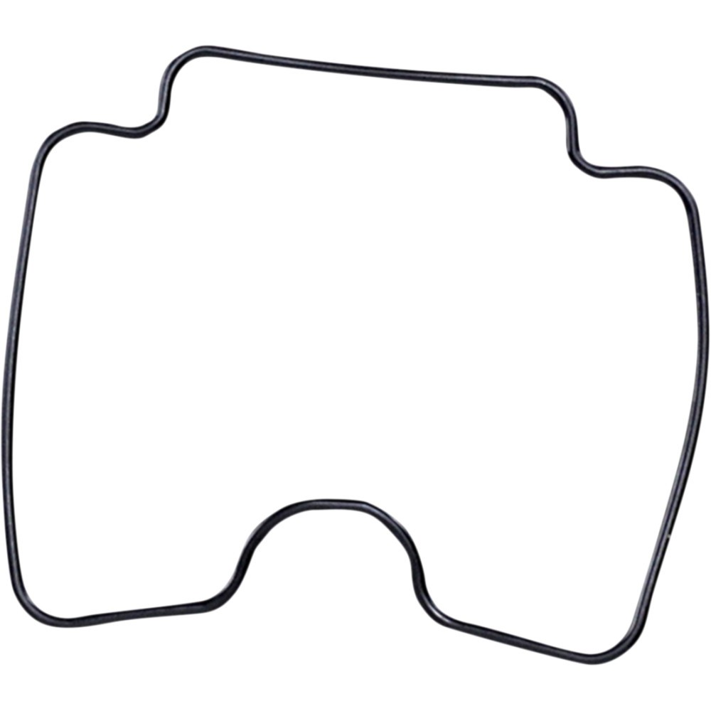 Parts Unlimited Gasket Float Bowl