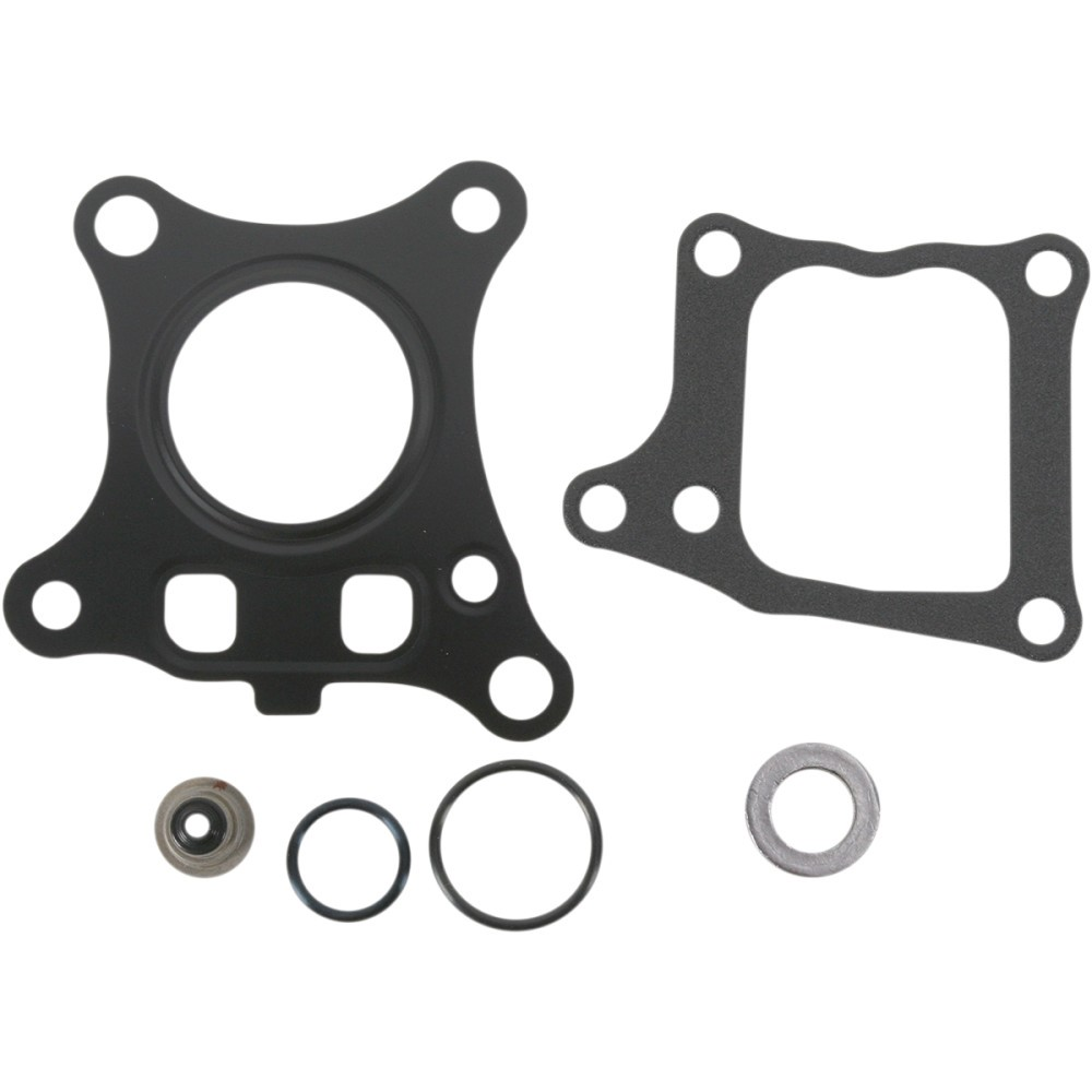 Vesrah Top End Gasket Kit LTZ 50
