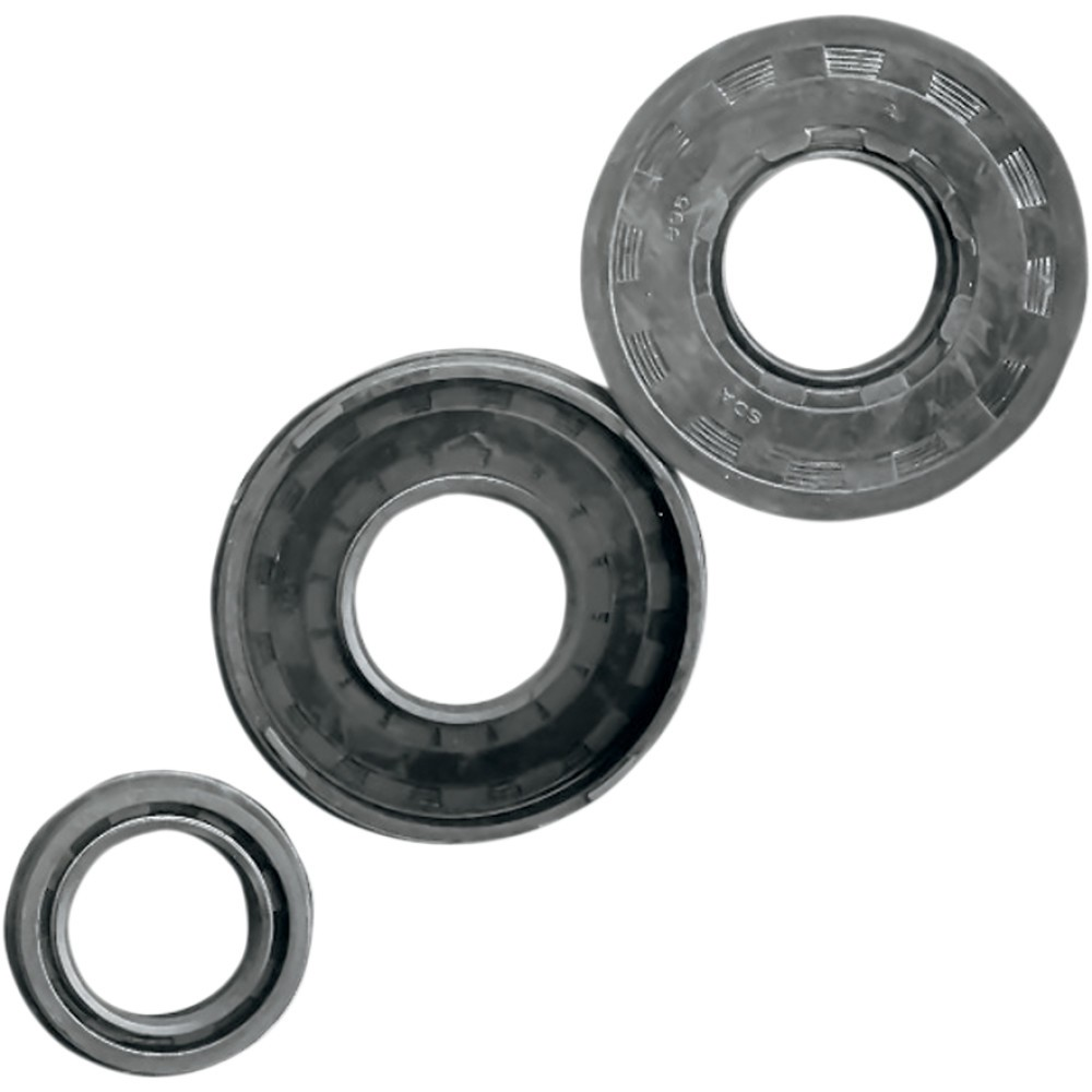 Winderosa Crankshaft Oil Seal Kit