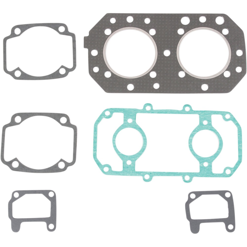 Winderosa Top End Gasket Kit K440